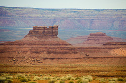 2015-02-21 - Monument Valley And Valley Of The Gods - 041