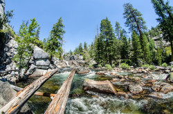 2016-07-03 - Nevada Falls - 065