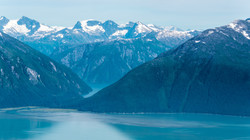 2017-08-10 - Juneau Ice Field Seaplane Tour - 036