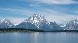 2017-07-04 - Grand Teton To Yellowstone - 008
