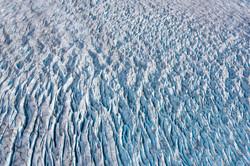 2017-08-10 - Juneau Ice Field Seaplane Tour - 049