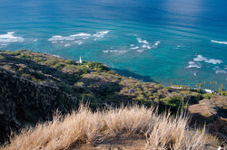 2016-05-28 - Diamond Head Hike - 099