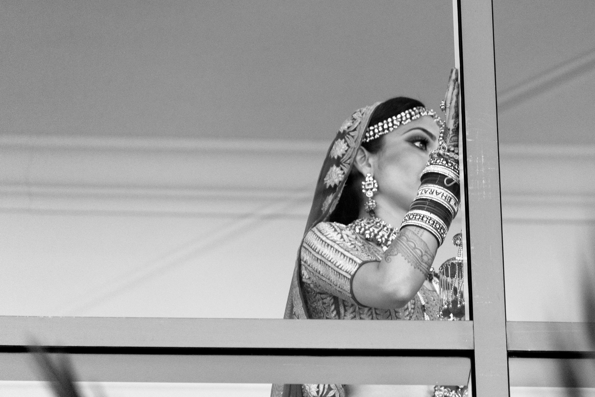 2016-07-08 - Kanika Weds Bharat - 002