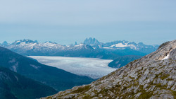 2017-08-10 - Juneau Ice Field Seaplane Tour - 040