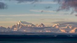 2017-08-09 - Hubbard Glacier - 120
