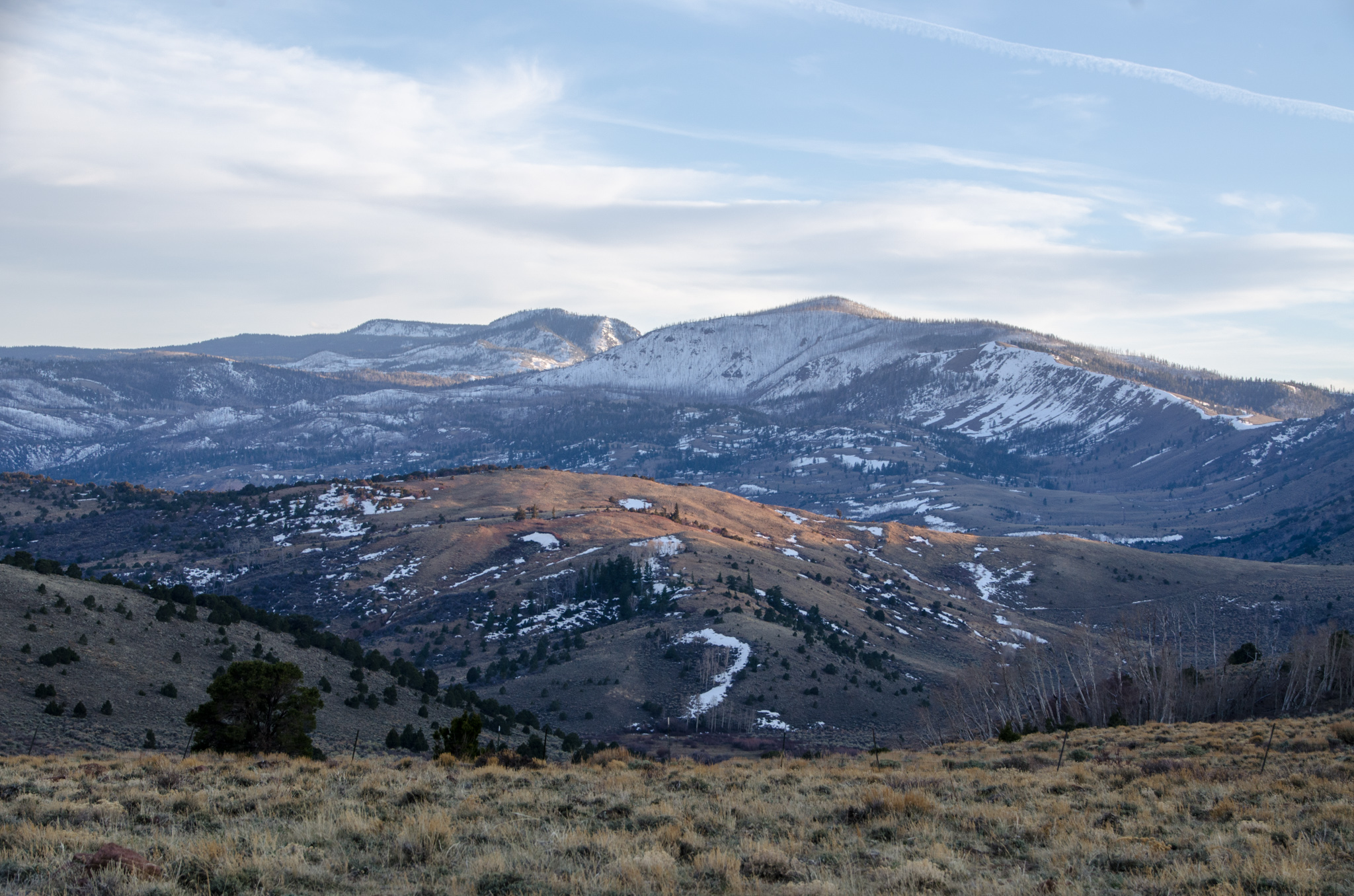 2015-03-31 - Drive through Utah - 084