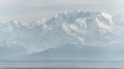 2017-08-09 - Hubbard Glacier - 006