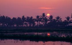 2011-12-21 - Karie, Kotayam, Kalyan Silks - 005