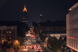 2016-09-10 - Atlanta Lantern Parade - 004