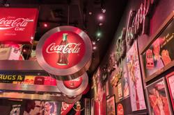 2017-04-21 - CNN Center And World Of Coke - 030