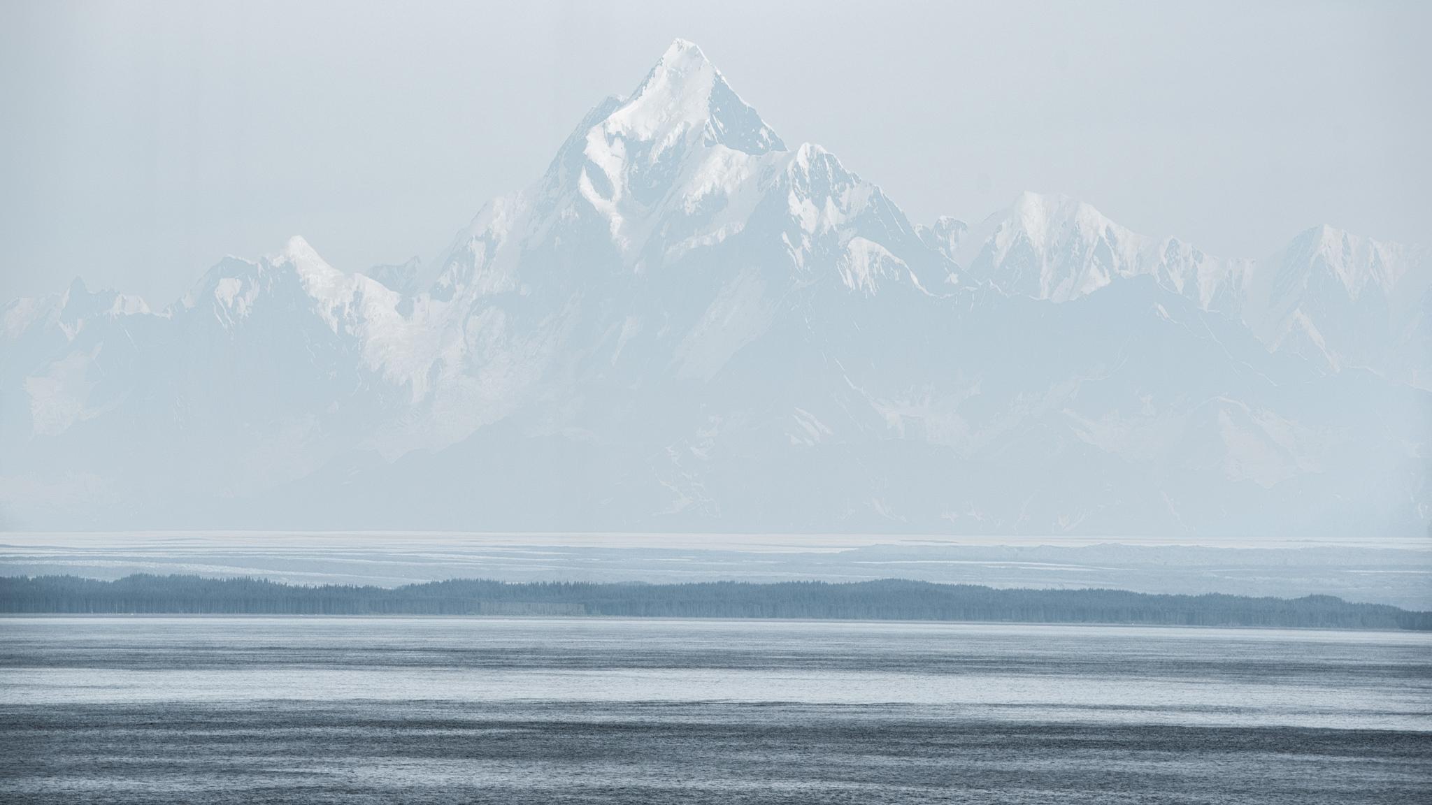 2017-08-09 - Hubbard Glacier - 011