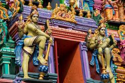 2016-12-20 - Kapaleeshwarar Temple - 048