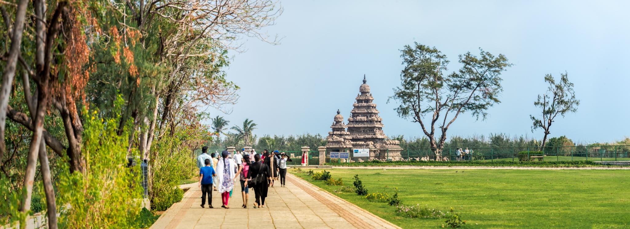2016-12-22 - Mahabalipuram - 099