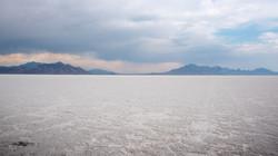 2017-07-08 - Bonneville Salt Flats - 054
