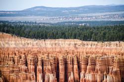 2015-03-31 - Bryce Canyon - 058