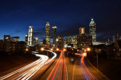 2014-01-08 - Downtown Atlanta - 013 - stacked