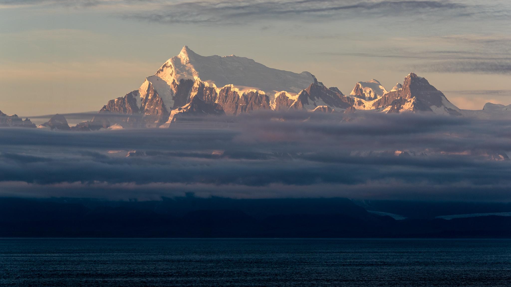 2017-08-09 - Hubbard Glacier - 127