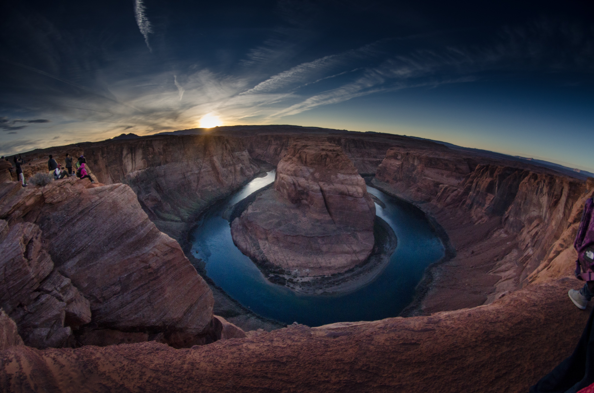2015-02-20 - Horseshoe Bend - 010