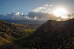 2016-05-28 - Diamond Head Hike - 035