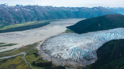 2017-08-10 - Juneau Ice Field Seaplane Tour - 063