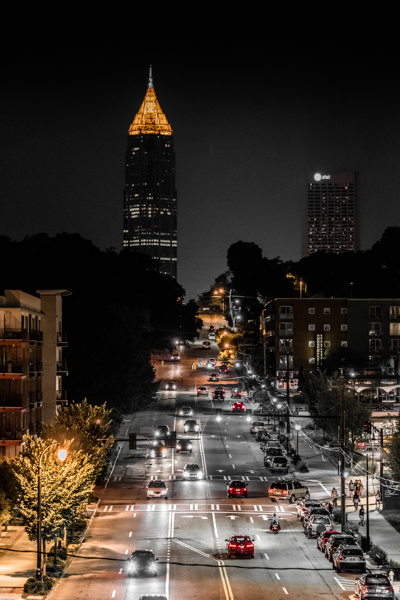 2016-09-10 - Atlanta Lantern Parade - 007