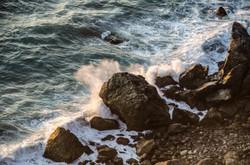 2015-03-25 - Big Sur - 071