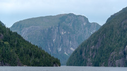 2017-08-11 - Ketchikan And Misty Fjords - 099