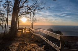 2017-03-18 - Fort Mountain State Park - 013