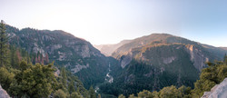 2016-07-03 - Yosemite Valley - 030
