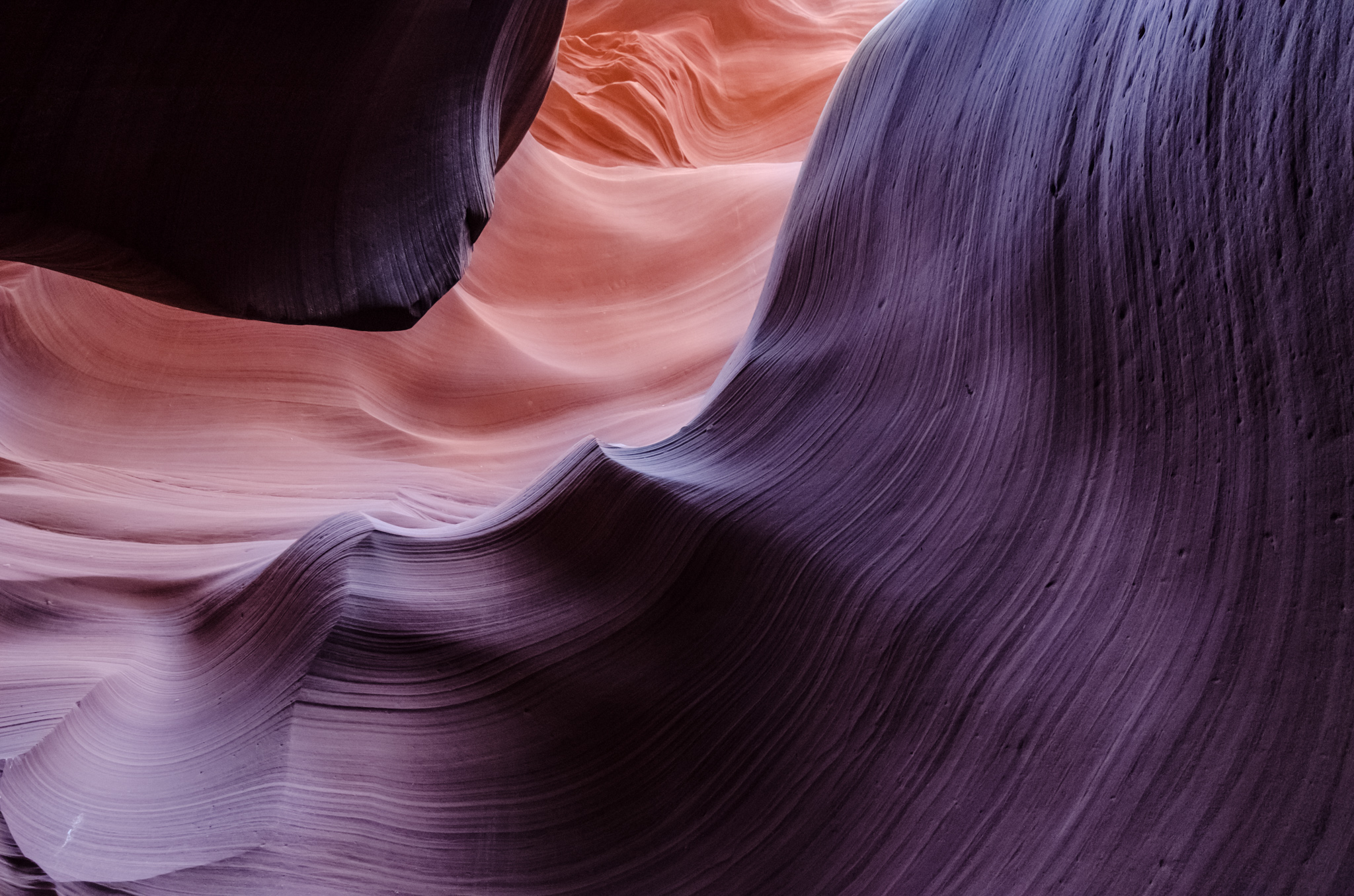 2015-02-21 - Antelope Canyon - 084