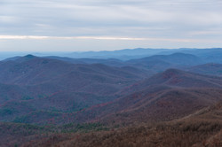 2016-12-03 - 2016-12-03 - Blood Mountain Hike - 050