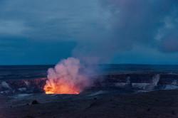2016-06-02 - Kilauea Caldera - 037