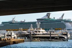 2017-01-15 - Miami Celebrity Cruise - 019
