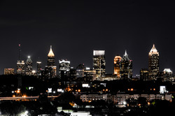 2016-08-17 - Buckhead Long Exposures - 005