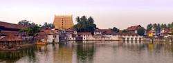 2011-12-29 - Thiruvananthapuram, Padmanabhaswamy Temple - 027