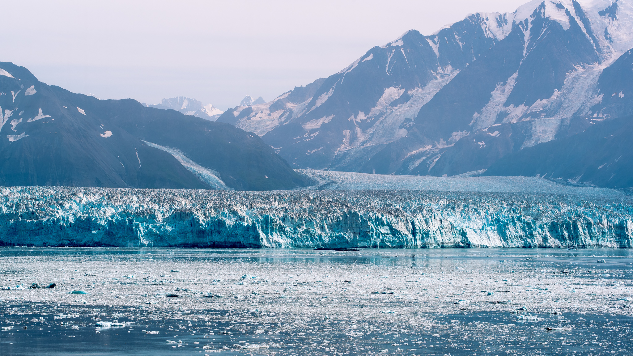 2017-08-09 - Hubbard Glacier - 062