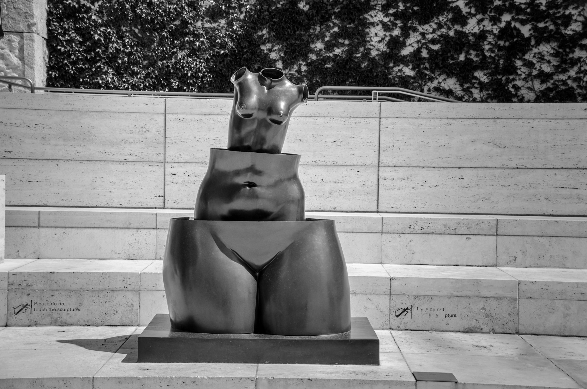 2015-03-20 - The Getty Museum - 142