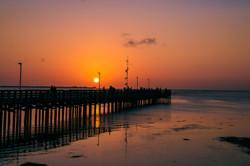 2016-05-19 - Anclote Pier - 016