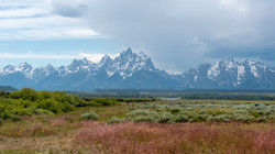 2017-07-02 - Grand Tetons Loop Tour - 087