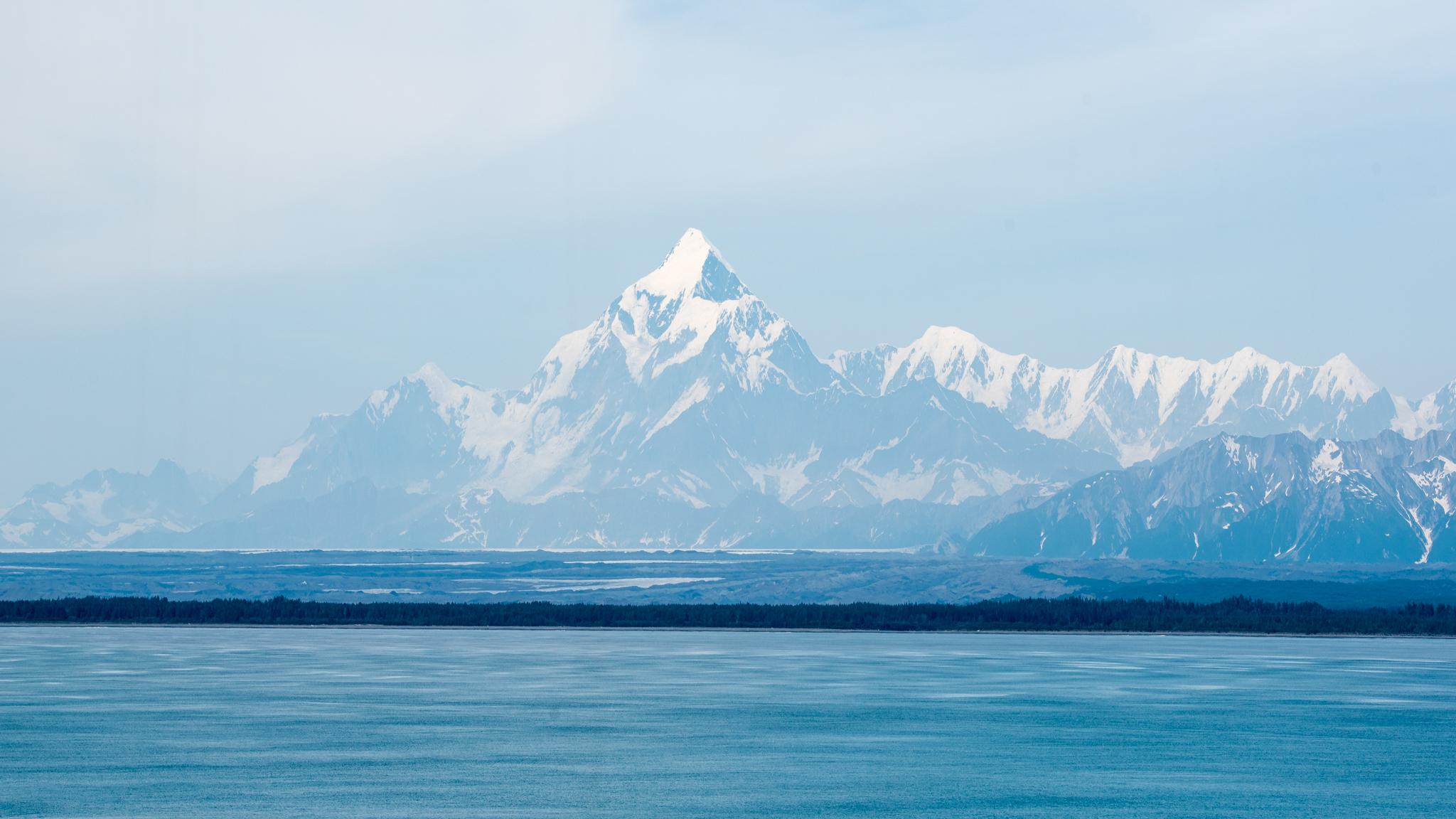 2017-08-09 - Hubbard Glacier - 110