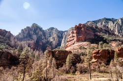 2015-03-08 - From Grand Canyon To Sedona - 021