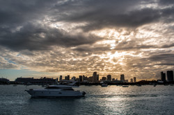 2017-01-15 - Miami Celebrity Cruise - 054