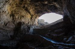 2015-02-12 - Carlsbad Caves - 057