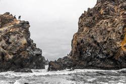 2016-07-04 - Pfeiffer Beach - 012