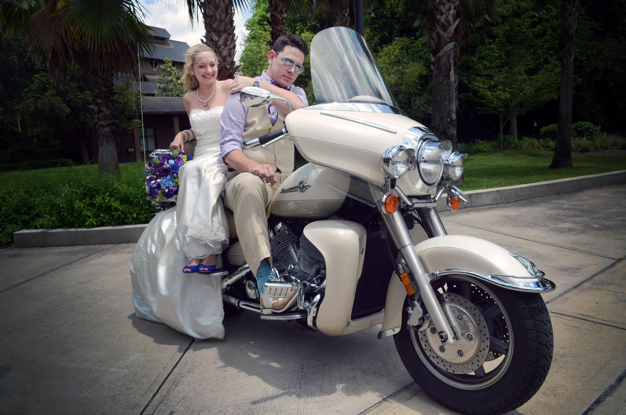 2013-05-12 - Jonathon And Amanda's Wedding - 237