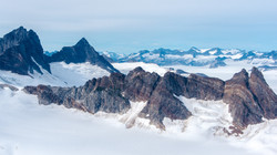 2017-08-10 - Juneau Ice Field Seaplane Tour - 093