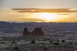 2015-04-01 - Arches National Park - 016