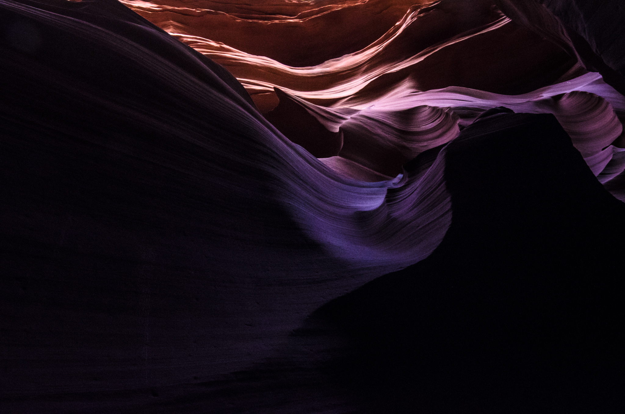 2015-02-21 - Antelope Canyon - 075