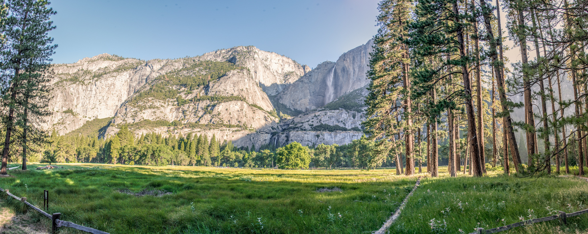 2016-07-03 - Yosemite Valley - 063