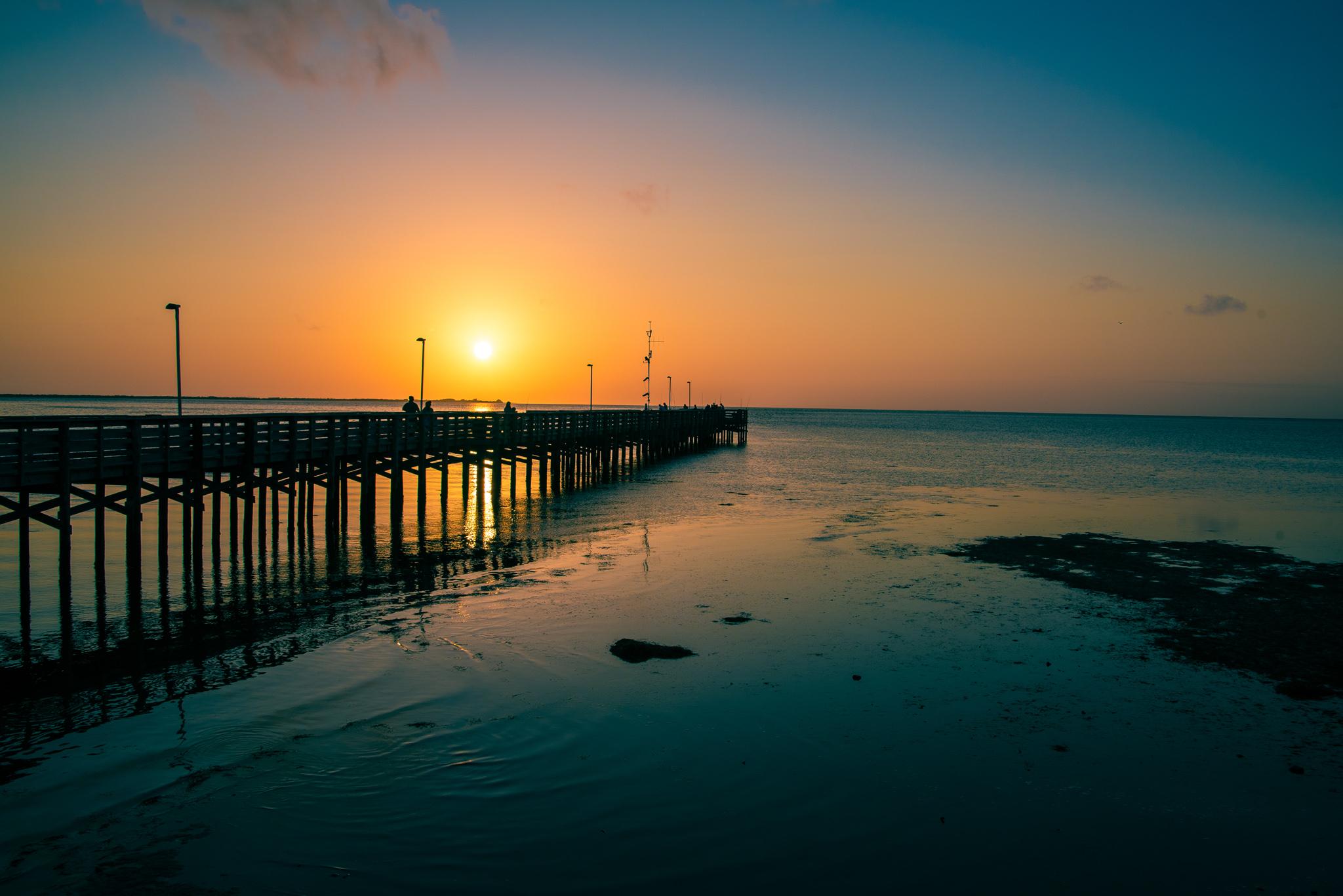 2016-05-19 - Anclote Pier - 012